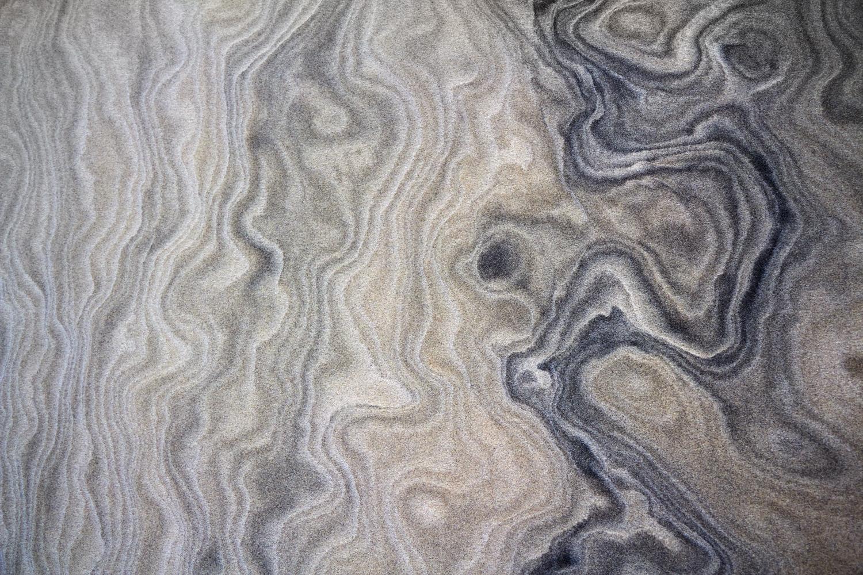 Sand Formas 1, Brazil