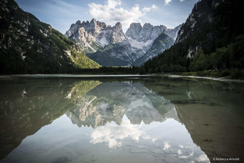 26. Vetroso Dolomiti, Italy 2017