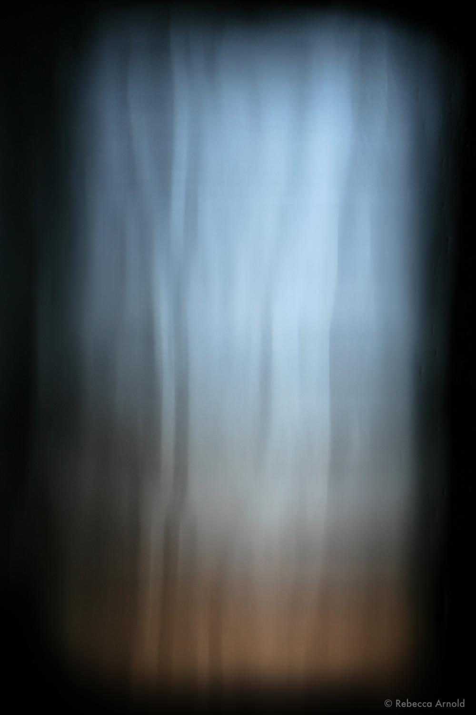 "Matte Light, New York, USA 2010  16"" x 22"" | 24"" x 33"" | Custom Sizes   PURCHASE  Archival Pigment Print  Edition: 150"