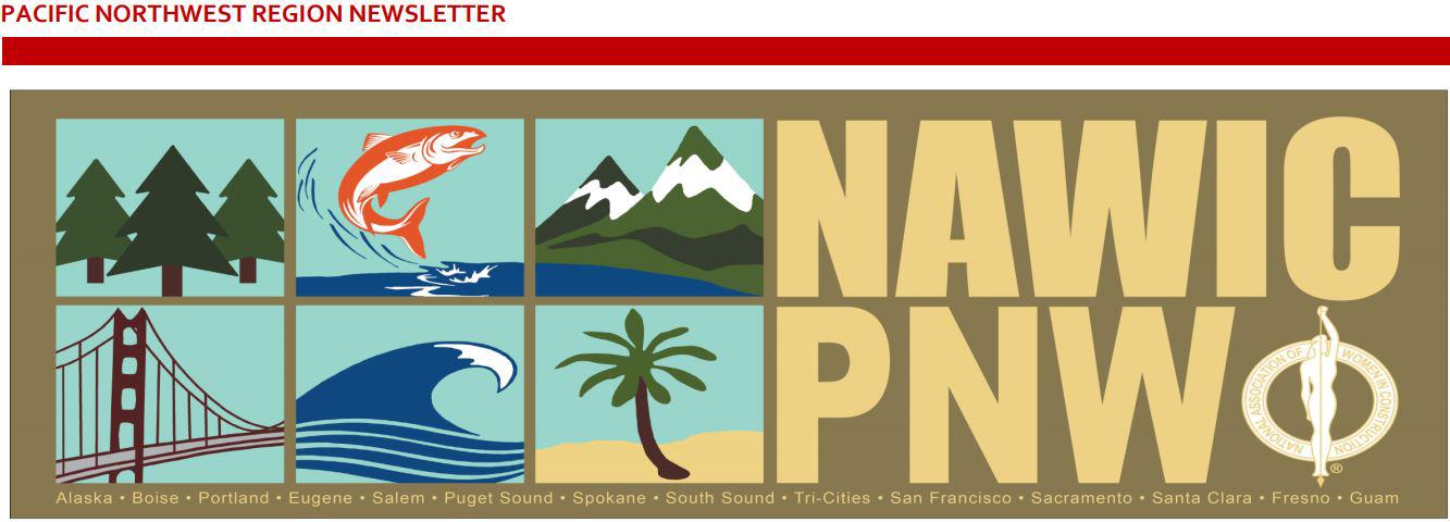 newsletter header.JPG