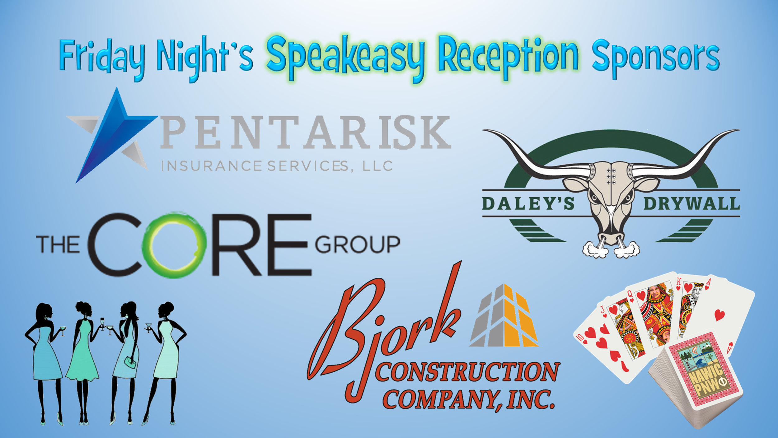 Reception Sponsors rev.jpg