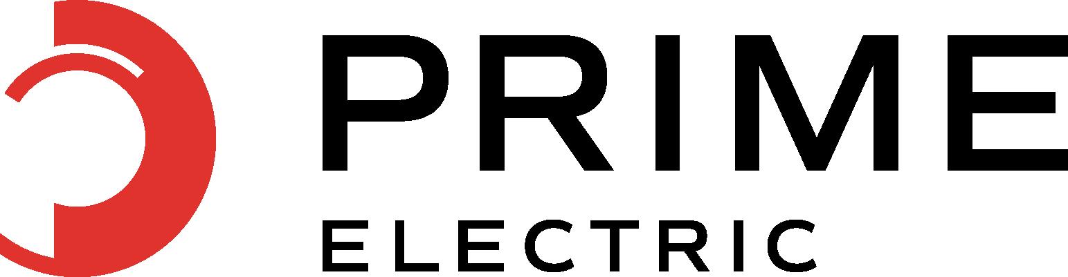 PRMEL_HORZ_CMYK[1].png