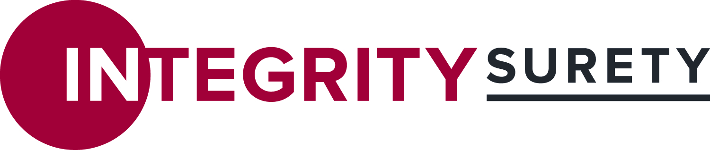 INTEGRITY-Horizontal-CMYK.jpg