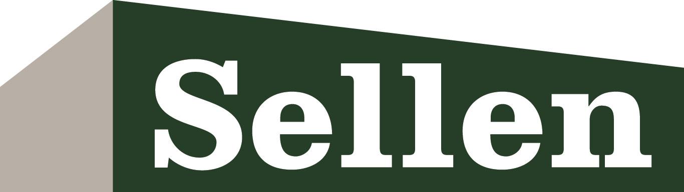 Sellen-Logo.jpg