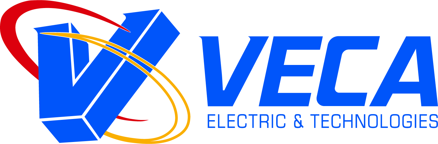 VECA_Logo Full Color_2018.jpg