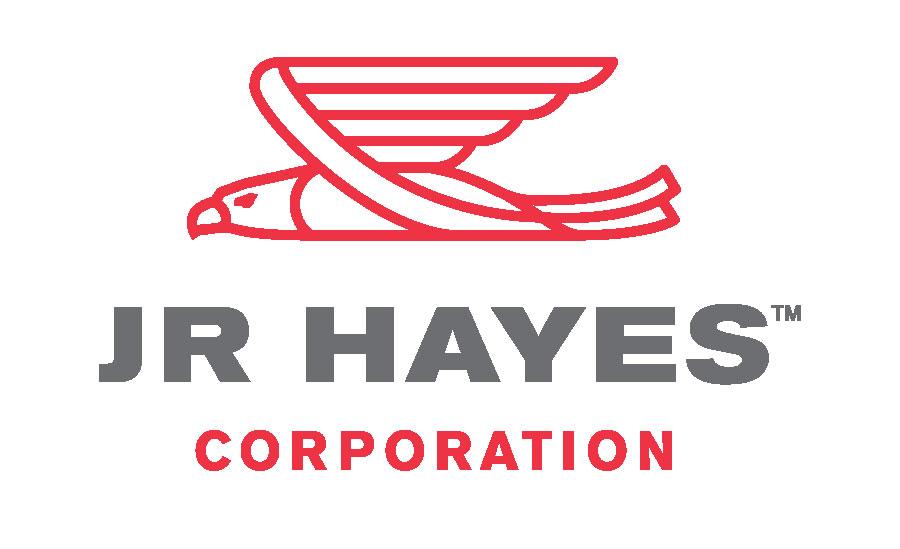JR-Hayes.jpg