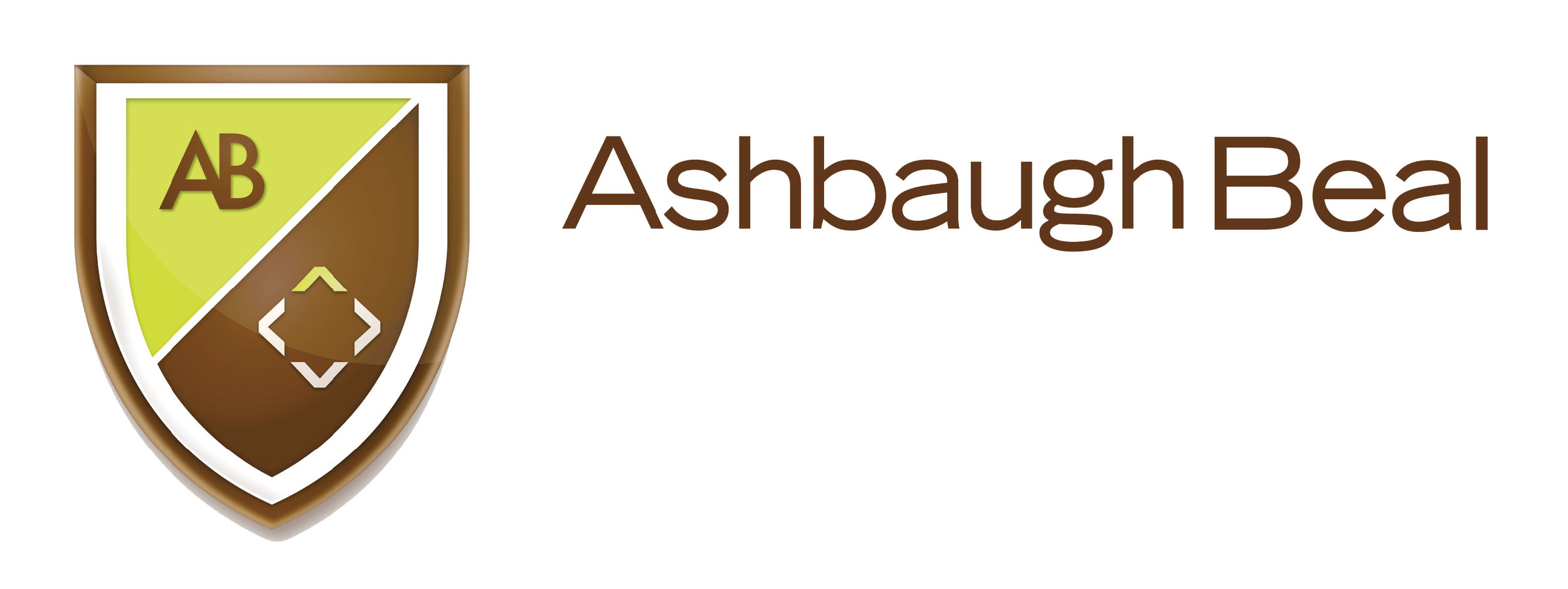 Ashbaugh-Beal-2015-CCS---LOGO---3D.jpg