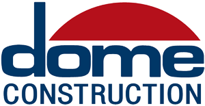 TTS Dome Construction Logo Web.png