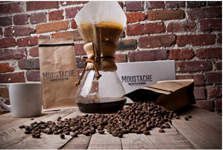 Moustache Coffee Club.png