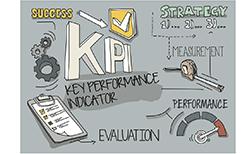 KPI image small.png