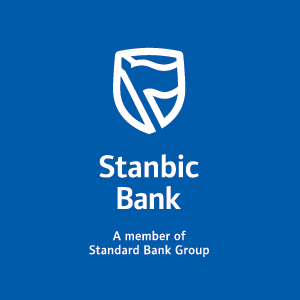 Stanbic2.png