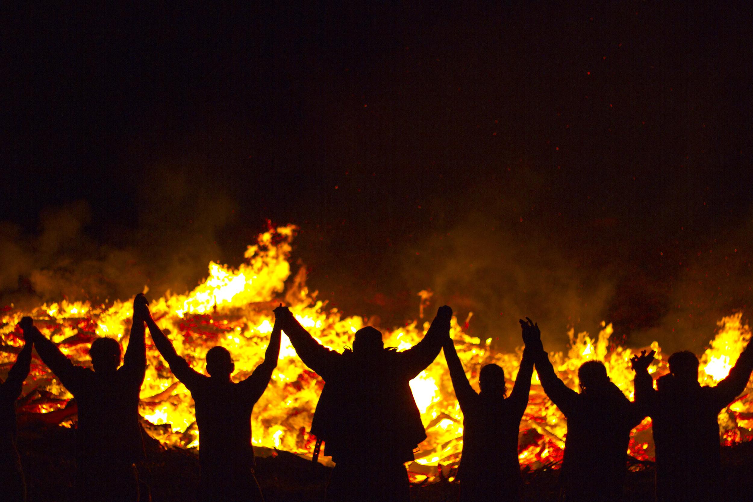 Bonfire of the Year.JPG