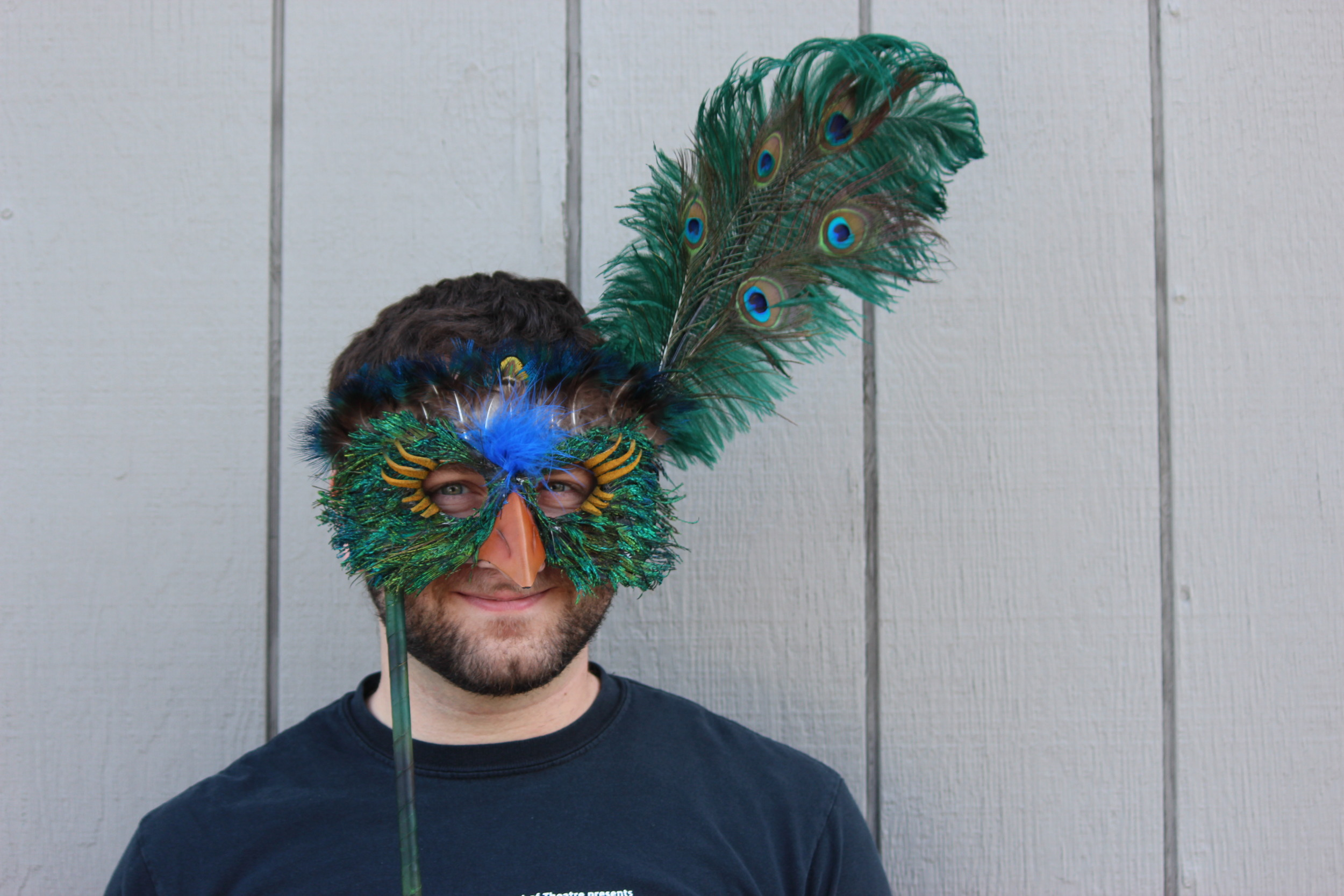 peacockdetail2