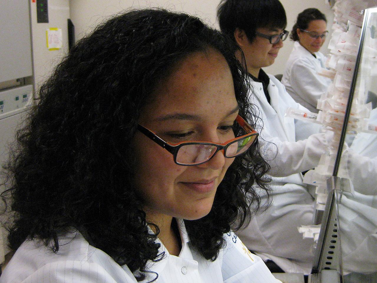 Toxicology and Molecular Epidemiology