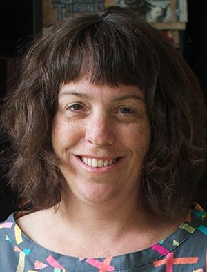 Elizabeth M. Noth