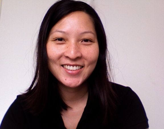 Beverly Shen   Exposure assessment, occupational health, environmental justice