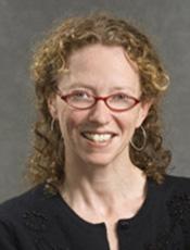 Megan Schwarzman