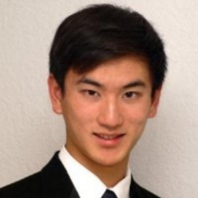 Alex Shi