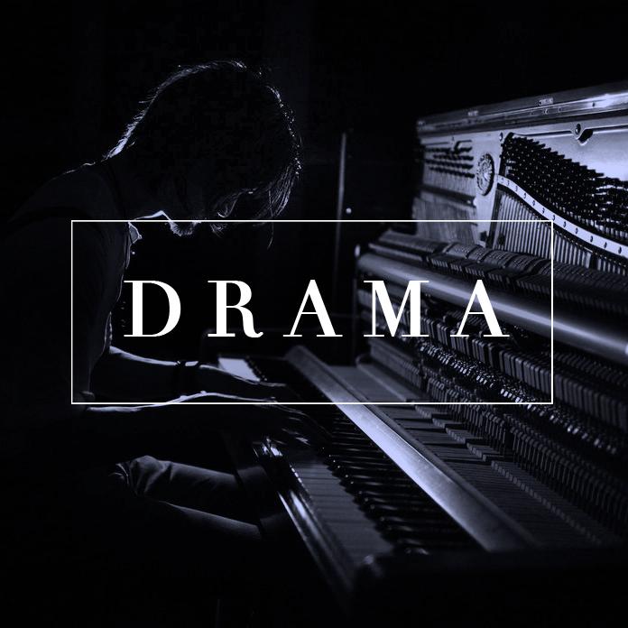 drama new color.jpg