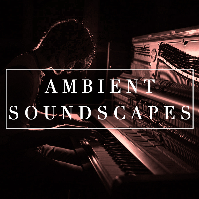 ambient soundscapes new co copy.jpg