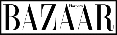 13 BAZAAR-Approved Brunch Spots in NYC - Harper's Bazaar