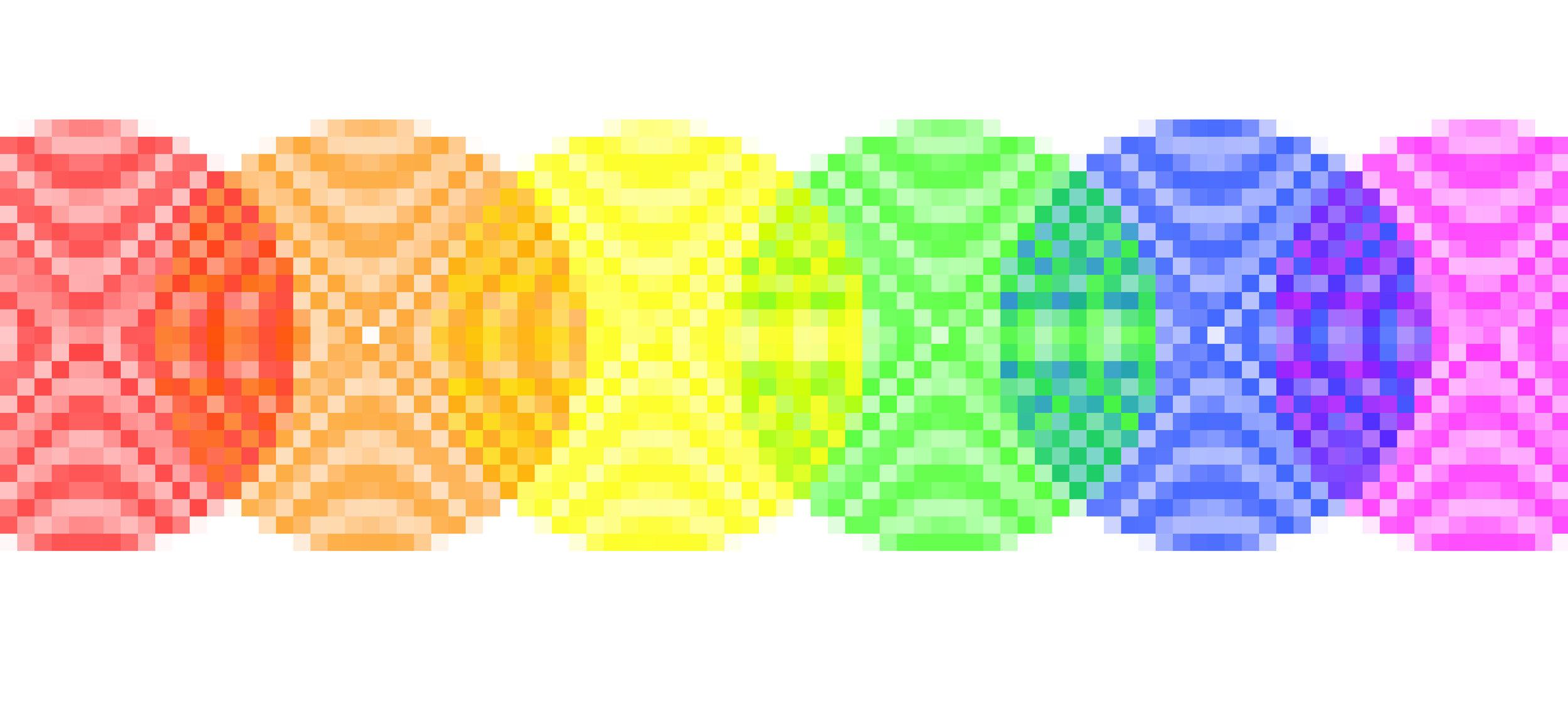 mosaic circles BLUR.jpg