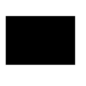 ERA_Logo-01 SMALL.png