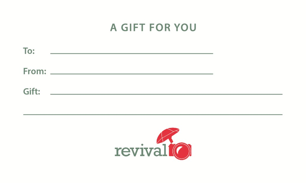 Gift-Card-Front-2.jpg