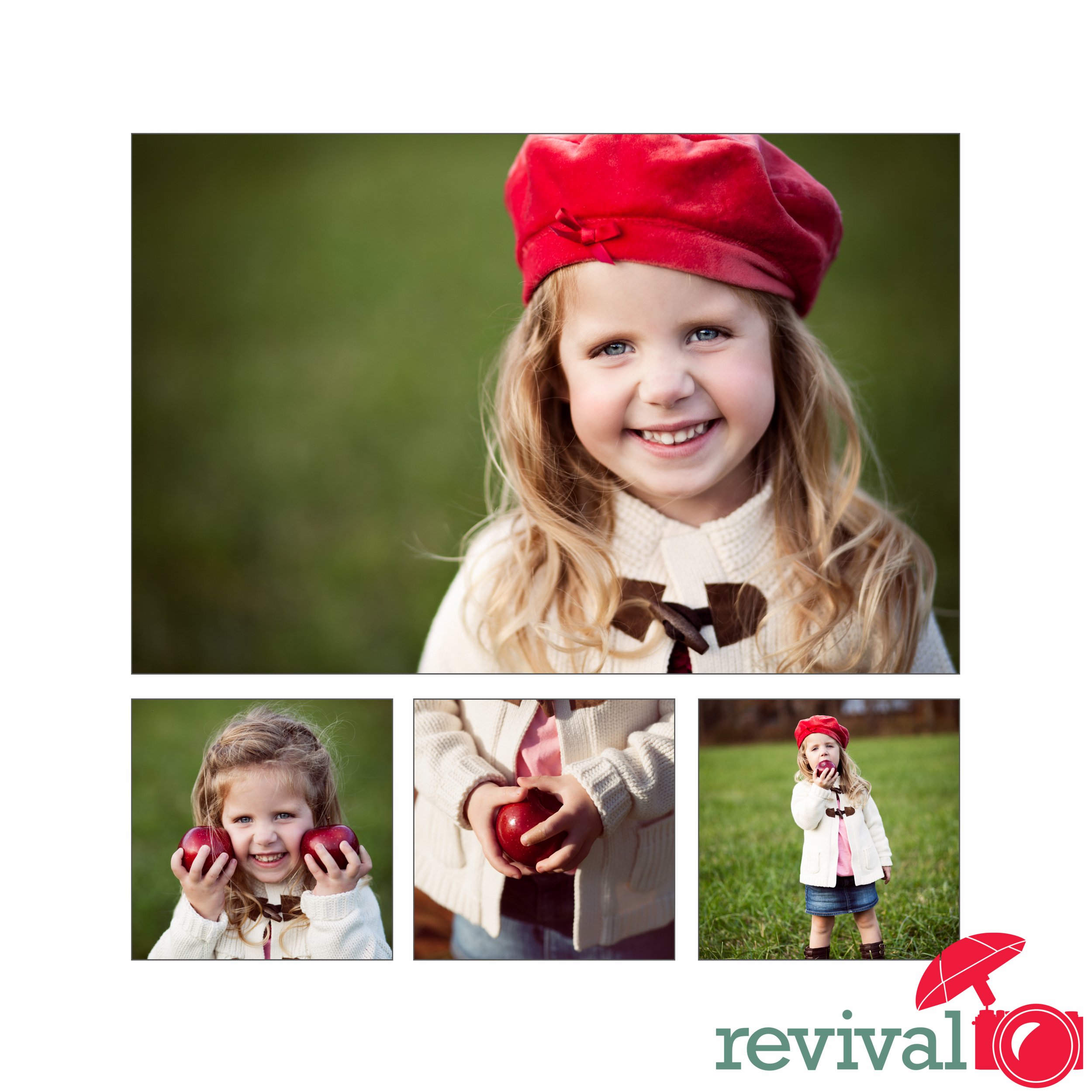 Family photos by Revival Photography North Carolina Photographers Valle Crucis, NC