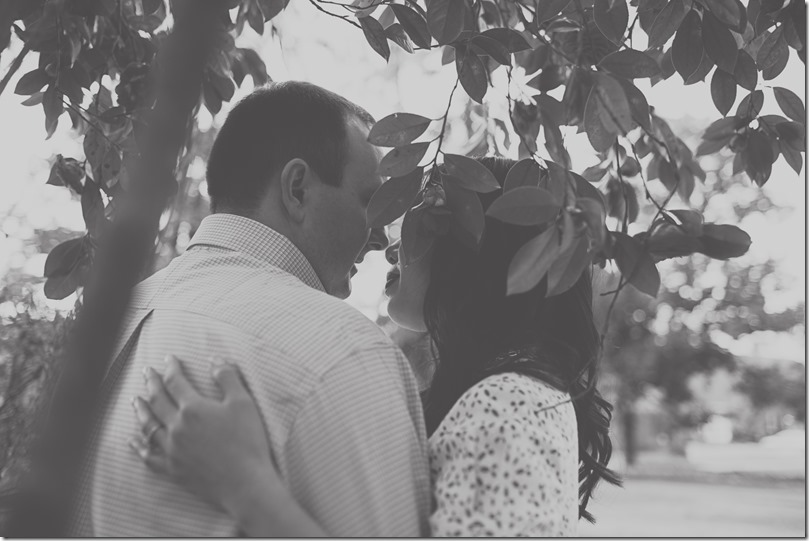 Engagement Session in Fayetteville NC by Revival Photography North Carolina Wedding and Engagement Photographers Photo