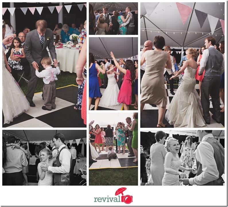 Wedding Photos by Revival Photography Shuford House and Garden Weddings in Hickory North Carolina Photos