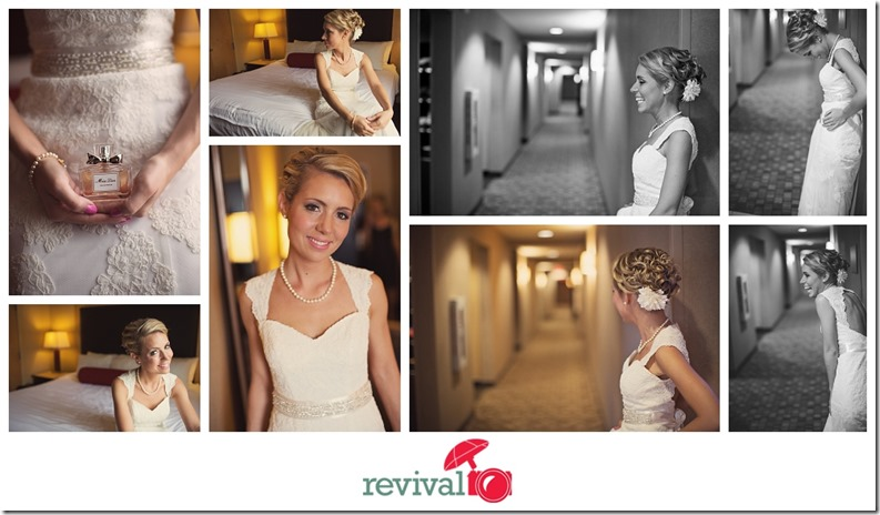 Vintage Inspired Wedding in Raleigh NC All Saints Chapel Photos by Revival Photography Raleigh Photographers Weddings in Raleigh NC Photo