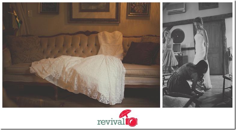 Mountain Destination Wedding at The Mast Farm Inn in Valle Crucis NC NC Wedding Photographers Revival Photography Vintage inspired weddings Photo