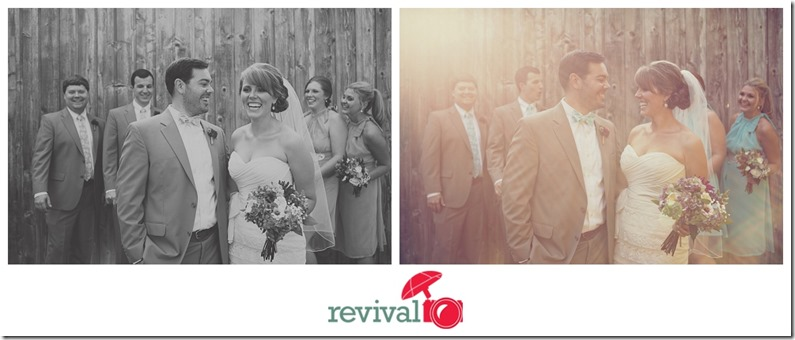 An Intimate Mountain Wedding at Leatherwood Mountains Resort Photography by Revival Photography NC Wedding Photographers Wedding Photo