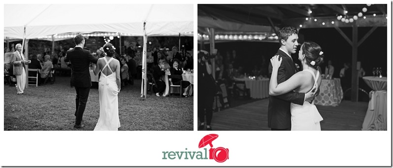 Rustic Bohemian Wedding Celebration Mebane NC Weddings Photography by Revival Photography NC Wedding Photographers Photo