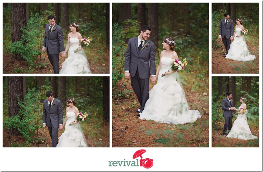 Photos by Revival Photography Retro Wedding Retro music inspired wedding, Charlotte wedding photographers Revival Photography Photo