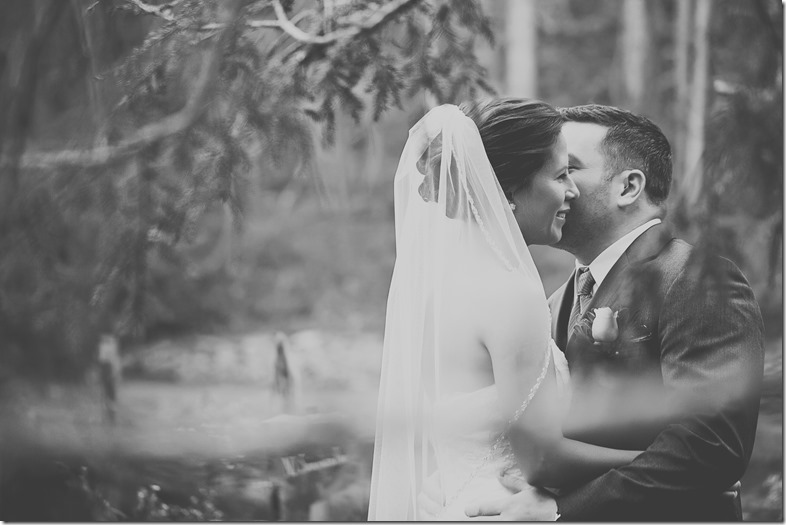 Does the thought of being in front of a camera make you nauseous? 7 Tips for Brides and Grooms who Don't like Cameras Photo by Revival Photography Photo