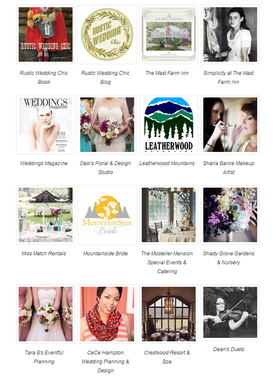 Vendors-Revival-Photography-The-Journal.png
