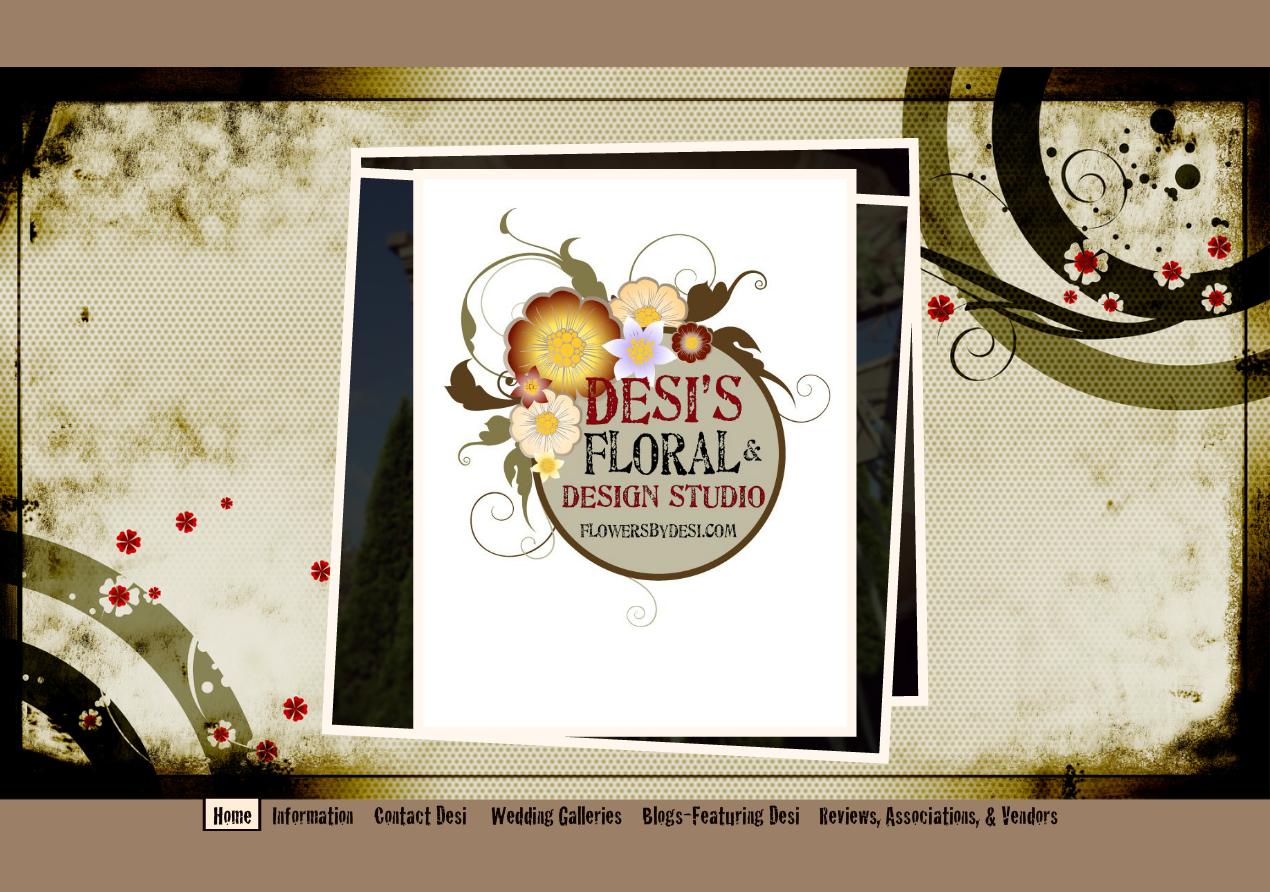 www.flowersbydesi.com