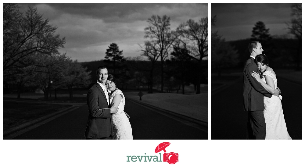 Photography by Revival Photography Weddings at Rock Barn Conover NC Photo