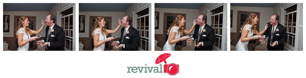Vintage-Inspired Mountain Weddings at Crestwood Resort Blowing Rock, NC Mountain Weddings Photos by Revival Photography