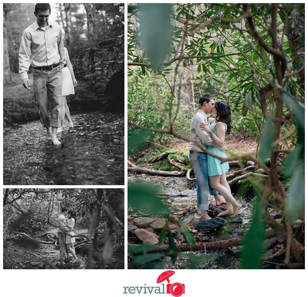 Photos by Revival Photography NC Wedding Photographers Blowing Rock NC Photographers Photo www.revivalphotography.com