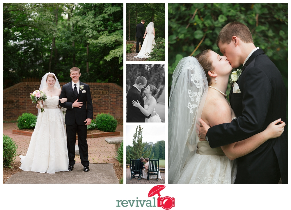 Photos by Revival Photography Husband and Wife Team in North Carolina www.revivalphotography.com