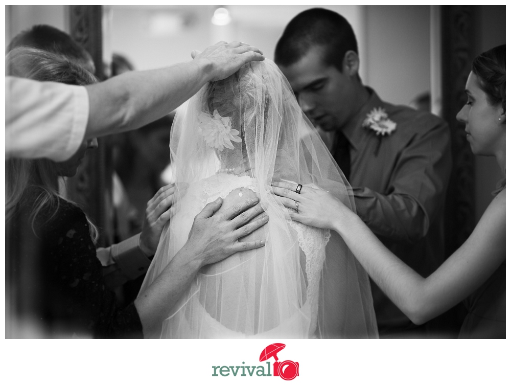 Photos by Revival Photography NC Wedding Photographers Newton NC Hickory NC Highcountry Wedding Photographers Jason and Heather Barr Photo