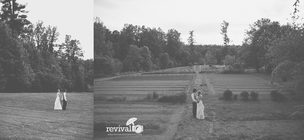 Photos by Revival Photography Wedding at the Highland Lake Inn in Flat Rock NC Wedding Photos by www.revivalphotography.com