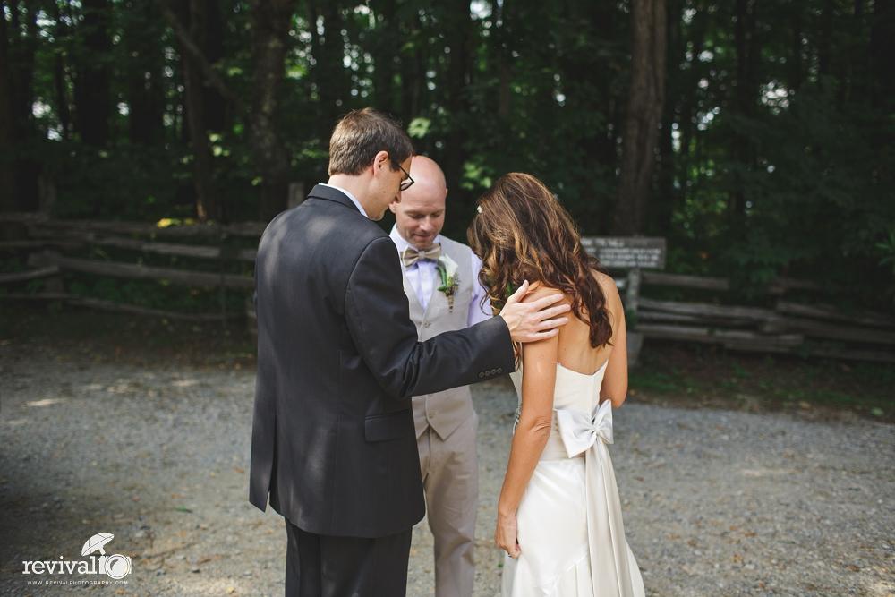 Photos by Revival Photography Weddings at The Swag Mountaintop Inn Waynesville NC Weddings NC Wedding Photographers www.revivalphotography.com