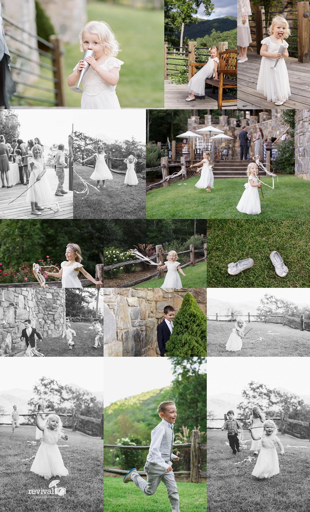 Photos by Revival Photography Fairytale Castle Wedding at Castle Ladyhawke NC Wedding Photographers www.revivalphotography.com