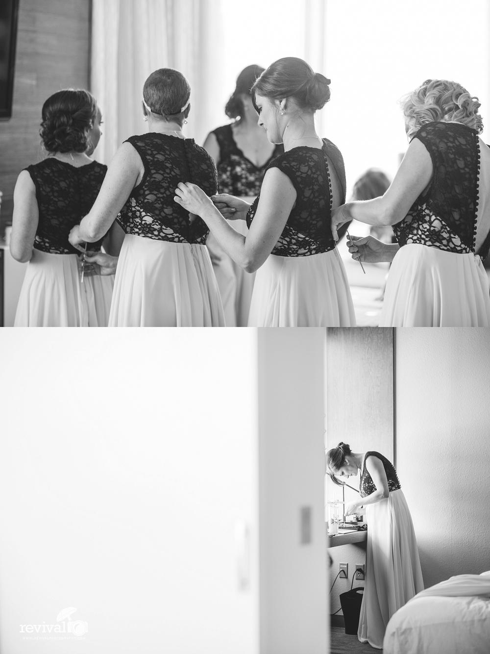 Photos by Revival Photography Asheville Weddings Crest Center and Pavilion NC Wedding Photographers www.revivalphotography.com