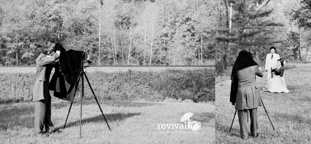 """""""Seeing Spruce Pine's Past Through a Brand New Lens"""" - a Cover Story Feature in WNC Magazine Photographed by Revival Photography www.revivalphotography.com #sprucepine #wnc"""