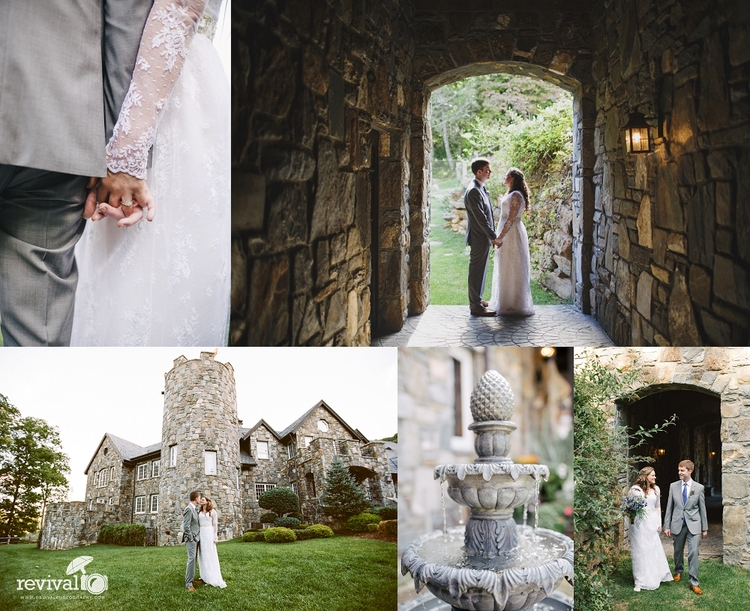 Revival Photography Featured in Destination Weddings & Honeymoons Magazine www.revivalphotography.com